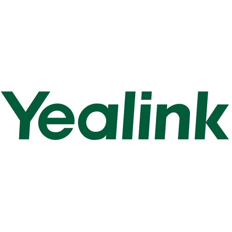 Yealink HNDST-T19 Handset for SIP-T19P Yealink