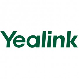 Yealink MOUNT-SIP-T46G Wall Mount Bracket for SIP-T46G and 46S
