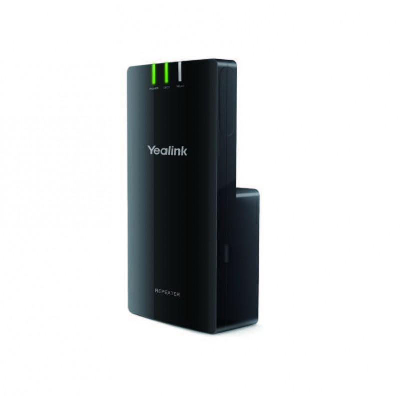 Yealink DECT Phone Repeater