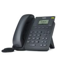 Yealink SIP-T19P-E2 VoIP Phone Yealink