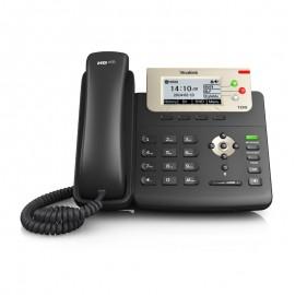 Yealink T23G Gigabit VoIP Phone