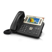 Yealink SIP-T29G Color Gigabit VoIP Phone Yealink