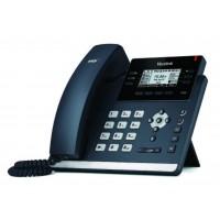 Yealink SIP-T42G Gigabit VoIP Phone
