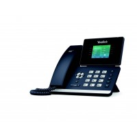 Yealink SIP-T52S Gigabit VoIP Phone