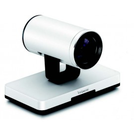 Yealink VCC20 Video Conferencing VCC20  12X Camera