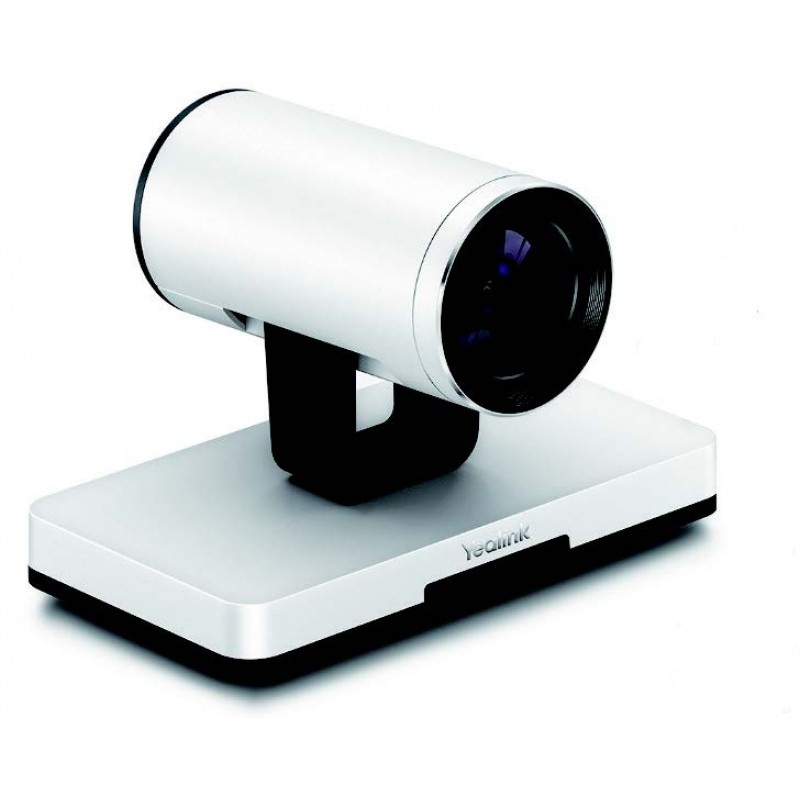 Yealink VCC20 Video Conferencing VCC20  12X Camera Yealink