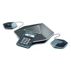 Yealink VCP41 Video Conferencing VCS Phone