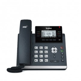 Yealink W41P Wireless Phone