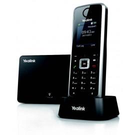 Yealink W52P DECT Cordless Handset