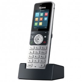 W53H Yealink DECT Handset For W53P
