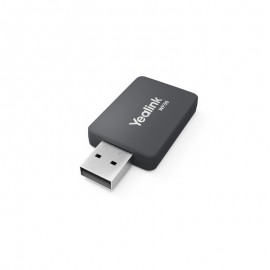 Yealink WIFI Dongle For T2/T4/T53 Series