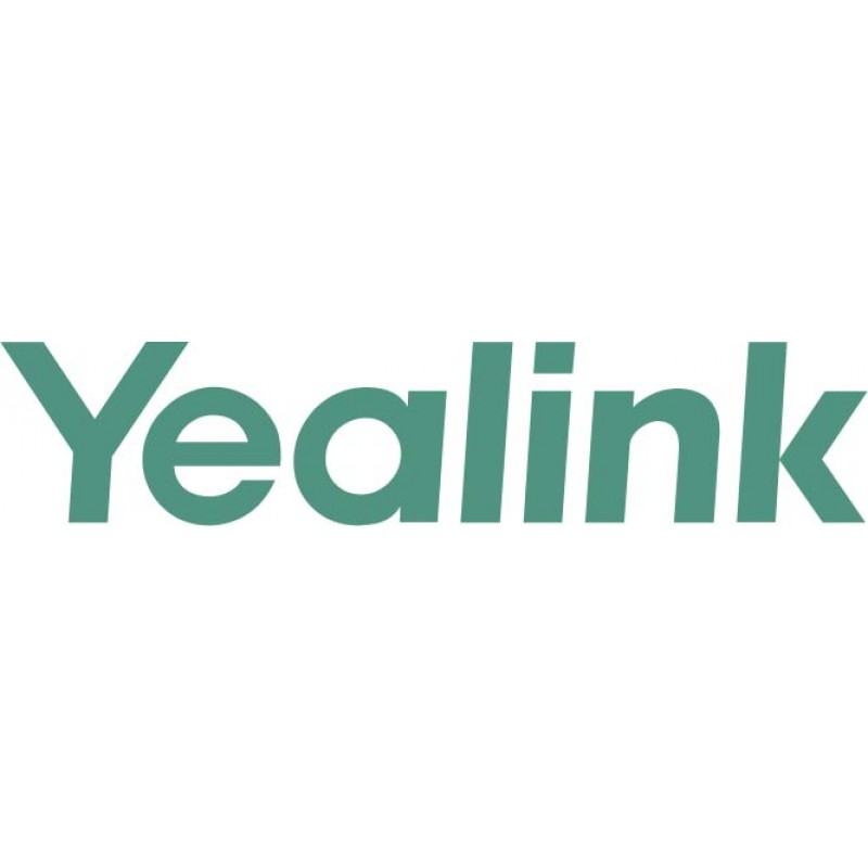 Yealink LABELS-SIP-T38 Paper and Plastic Keypad and Identification Kit  (sold in each) Yealink